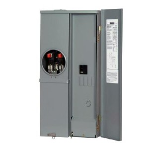 MM0406L1200SEC one breaker